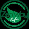 Logo ZenWay Life